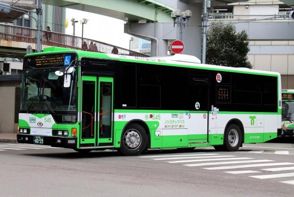 神戸200か4059 545