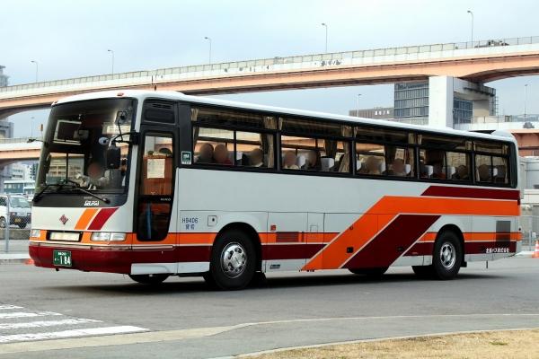 倉敷200か・184 H9406