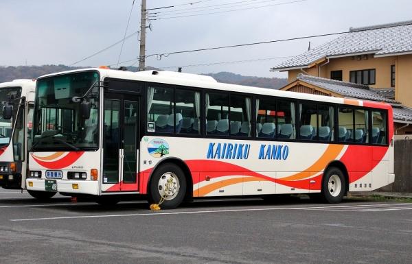 福井200か・・48