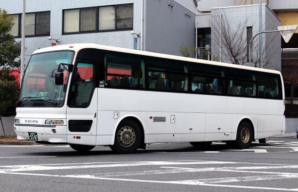 愛媛200か5387