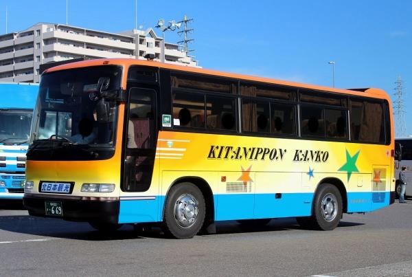 石川22き・669