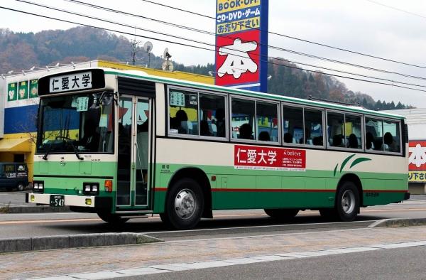 福井200か・547