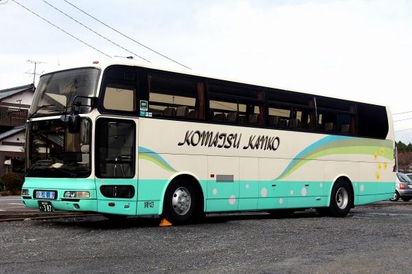 福井200か・387