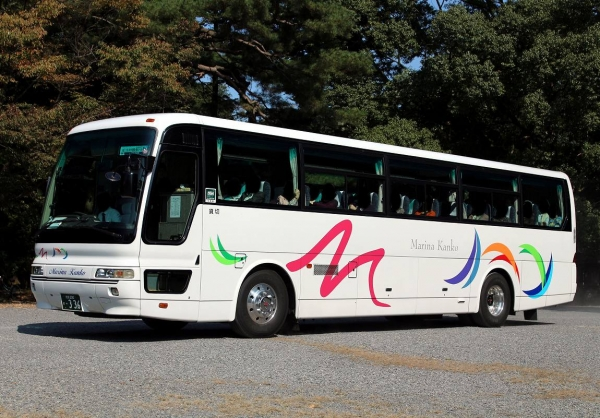 徳島200か・336