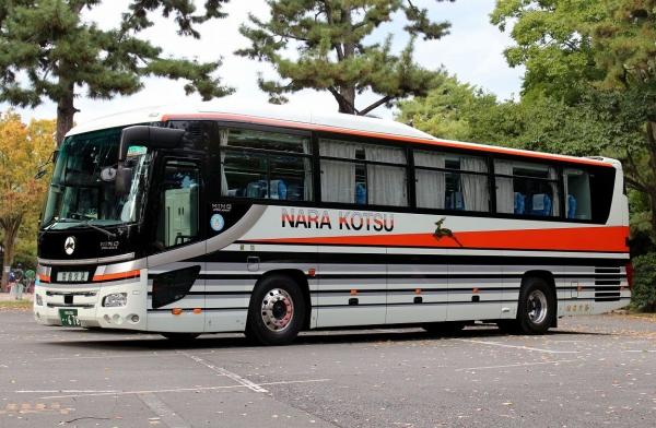 奈良200か・678