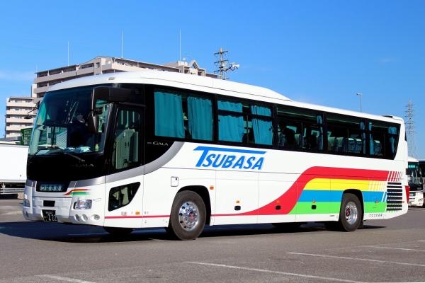 岡崎230あ・222-1