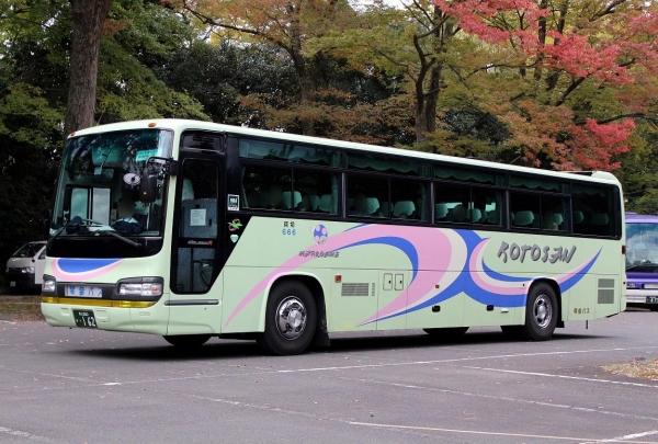 香川200か・162 666
