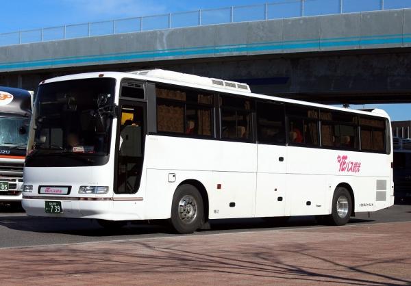 松本200か・739