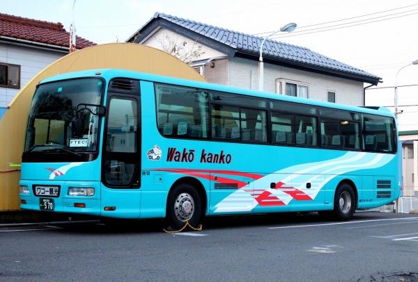 福井200か・570