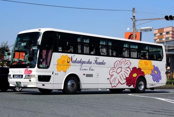 熊本200か・152