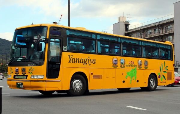 香川230き・・88