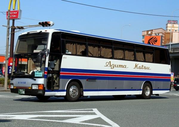 鹿児島200か・588