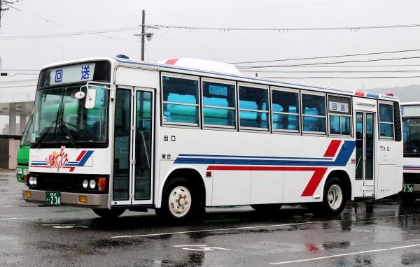 滋賀22き・234