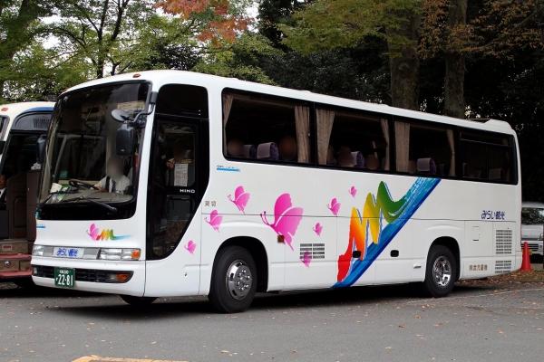 京都200か2281