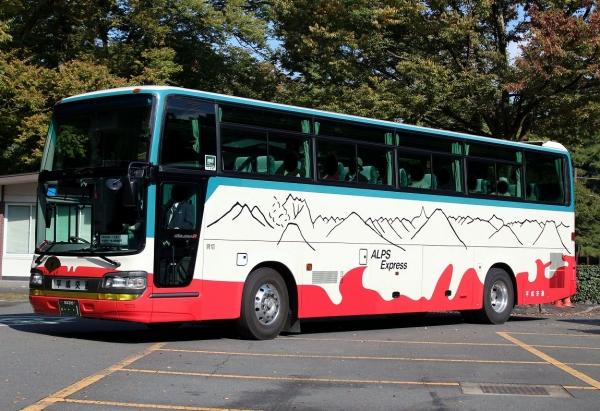 松本200あ…1