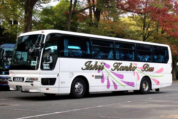 徳島200か・287