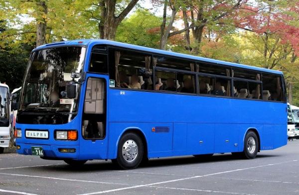 広島200か・986