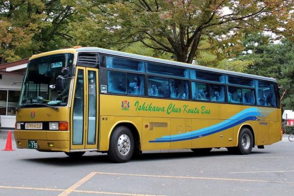 石川200か・755