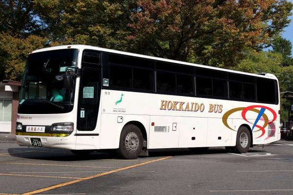 大阪200か3459 61S06-214