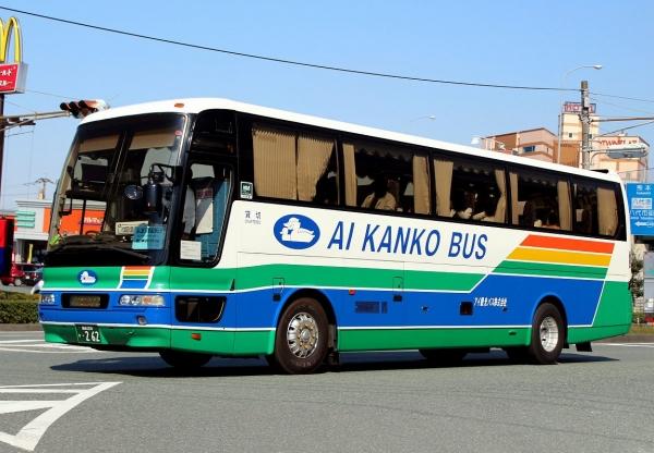 宮崎200か・262