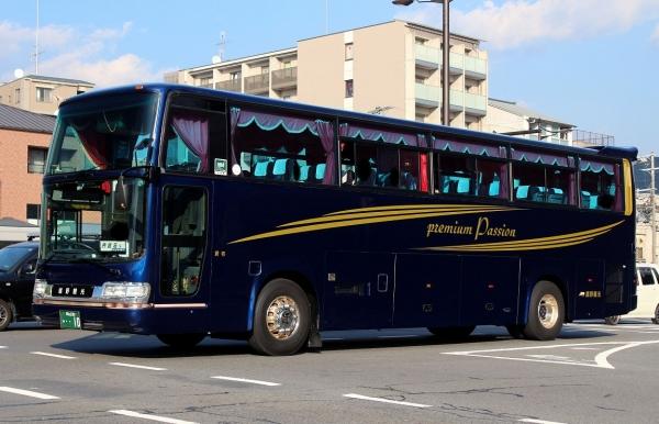 岡山230あ・・10