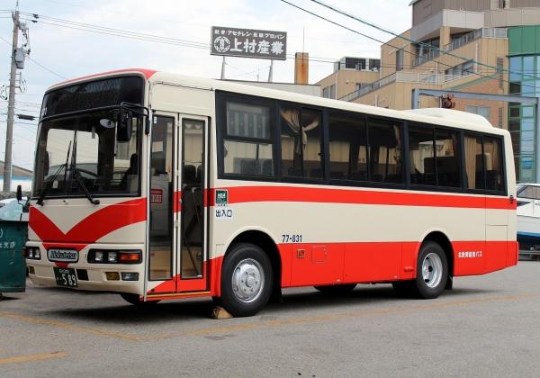 石川200か・589 77-831