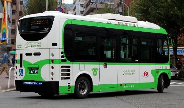 s-Kobe3795B 122