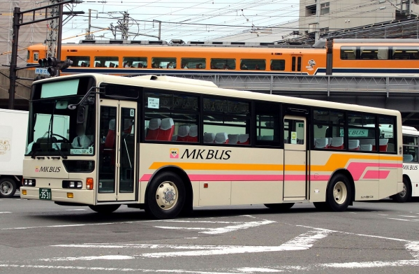 神戸200か3531