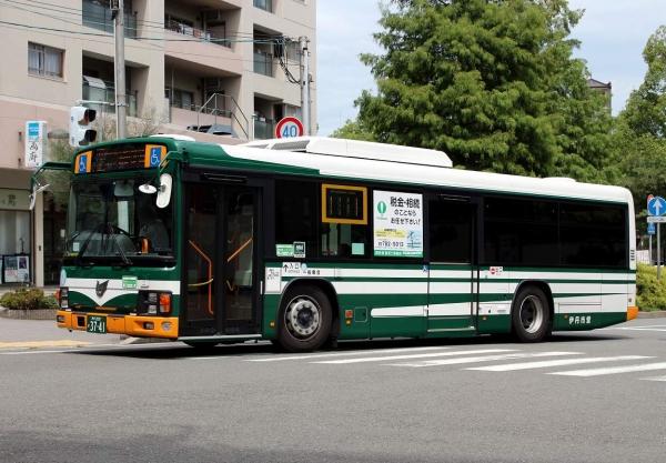 神戸200か3741