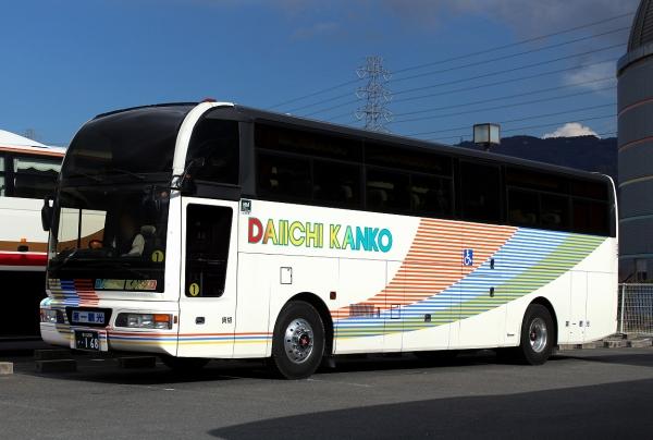 香川200か・168