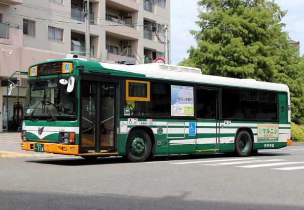 神戸200か・714