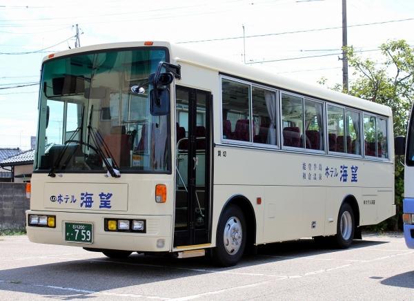 石川200か・759