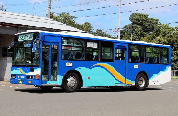 福井200か・612