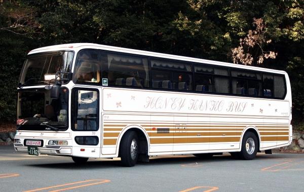 浜松230あ1182
