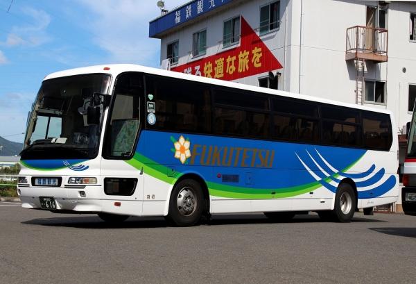 福井200か・616