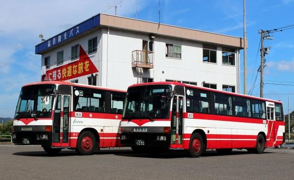 s-Fukui1293・1294