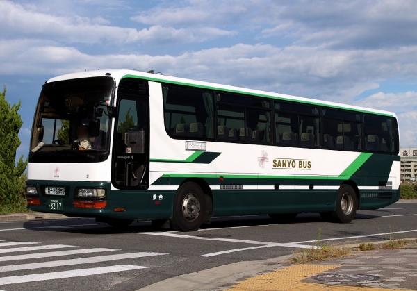 神戸200か3217 7031