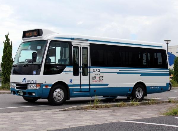神戸200あ・435