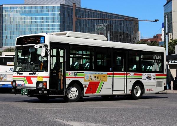 岡山200か・953