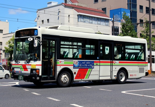 岡山200か1011