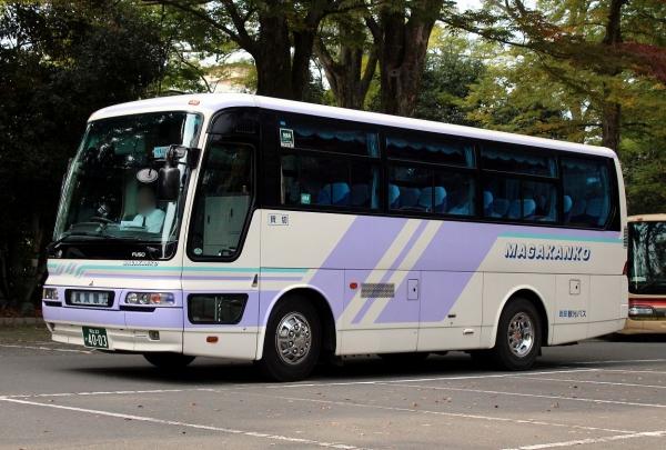 岡山22か4003