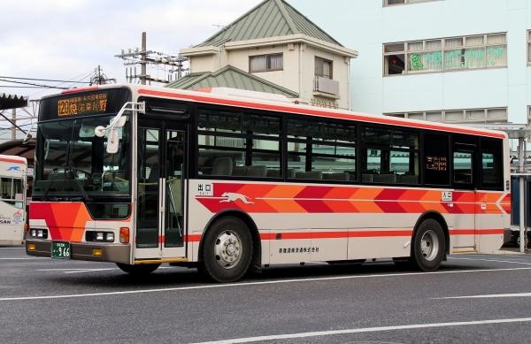 滋賀200か・966
