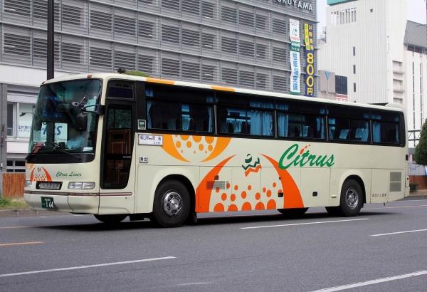 福山200か・164