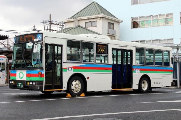 滋賀200か・910