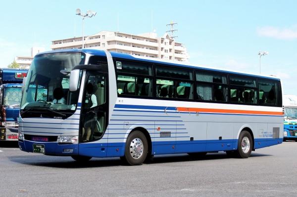松本230あ・・70
