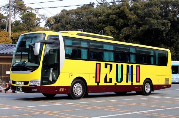 福井200か・696