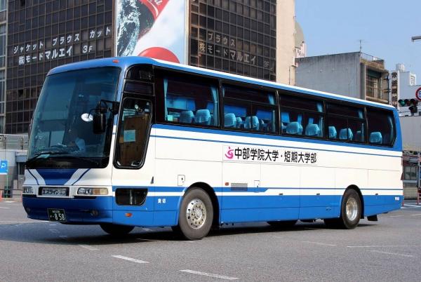 岐阜200か・858 P048