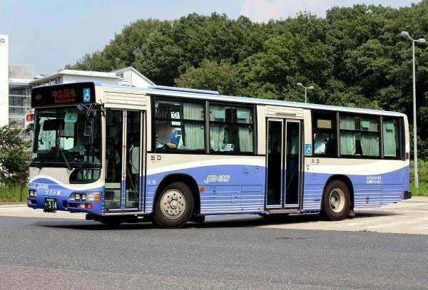 名古屋200か・514 G-18