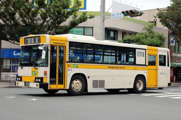 浜松200か・459