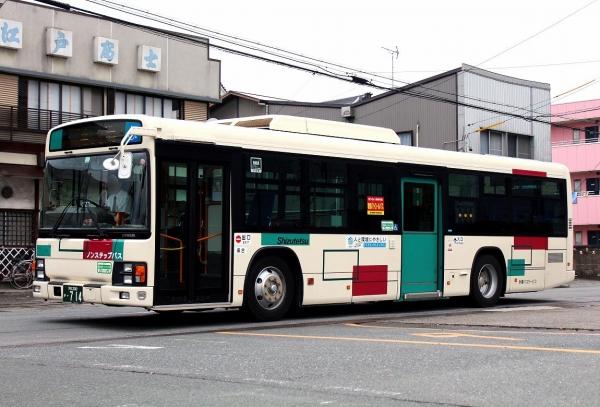 浜松200か・714